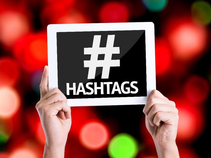 instagram-followers-hashtags