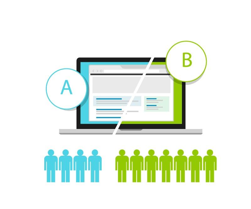pourquoi-site-internet-reunion-a/b-testing