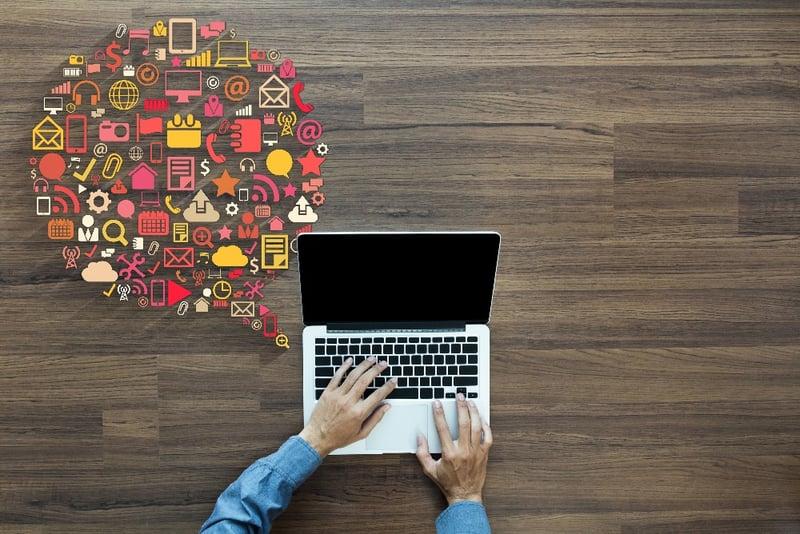 emplois-marketing-communication-ere-digitale
