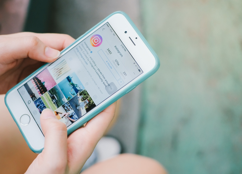 instagram-followers-contenu-qualité