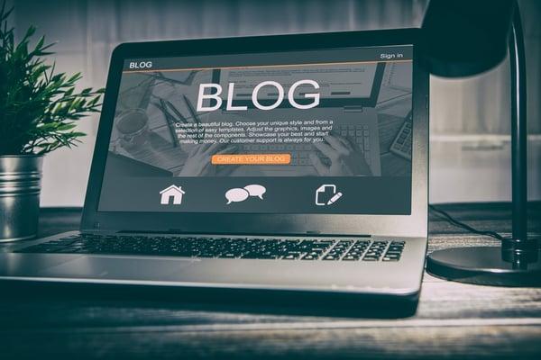 site-internet-reunion-blog