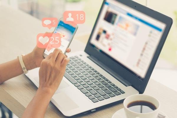 ligne-editoriale- videos-reseaux-sociaux