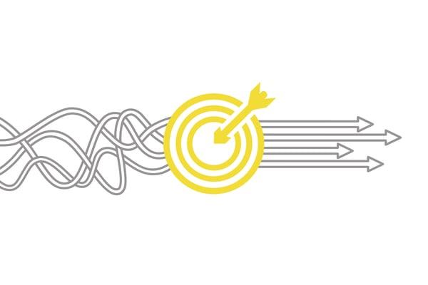 site-internet-reunion-omnicanal