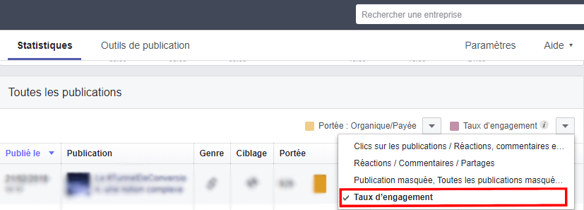 taux-engagement-facebook-insights