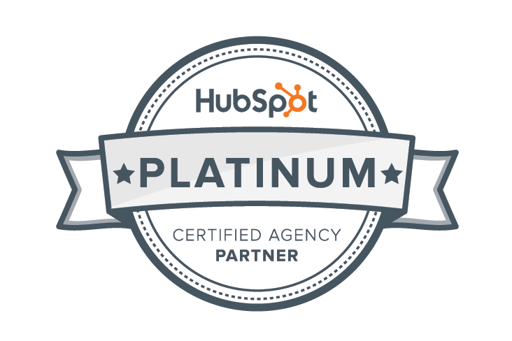 agence-inbound-marketing-hubspot-platinum