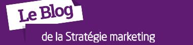 blog strategie marketing.png