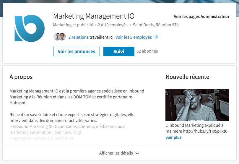 Linkedin marketing management io mmio.png