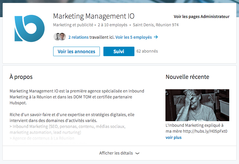 Linkedin marketing management io mmio.png
