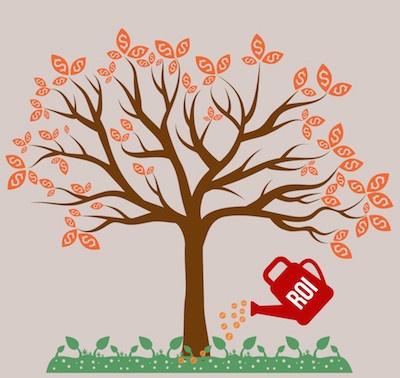 ROi marketing digital.jpg