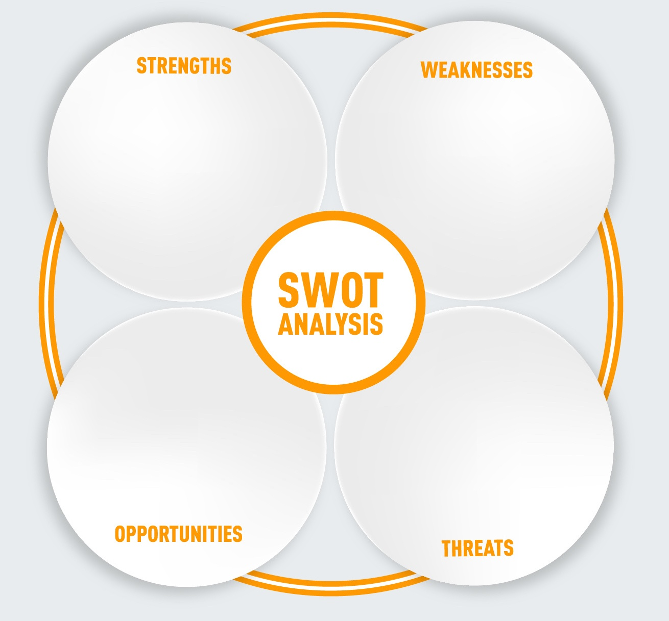 analyse swot exemple.jpg