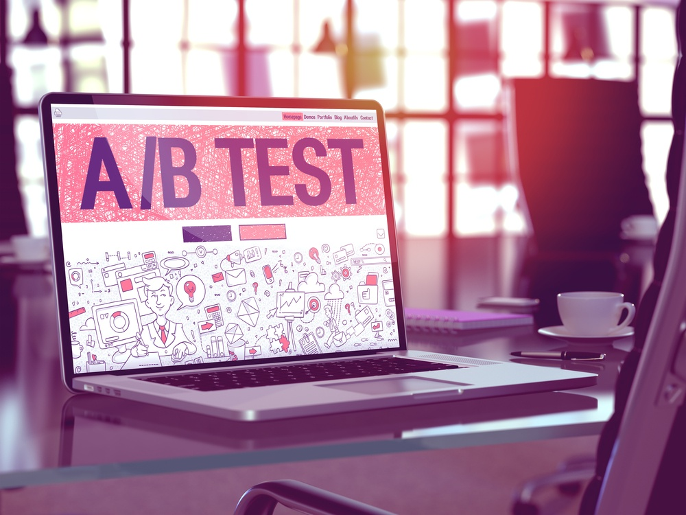 call to action AB testing.jpeg