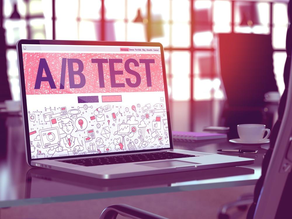 call to action AB testing.jpeg
