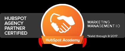 certificat Agence_Inbound_Marketing_Hubspot_Reunion_974.png
