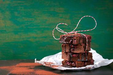 chocolat reunion.jpg