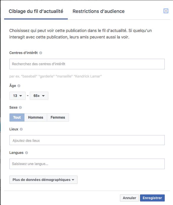 critere ciblage facebook.png