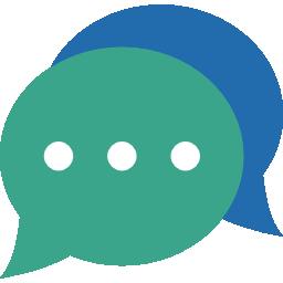 dialogue consommateur.png