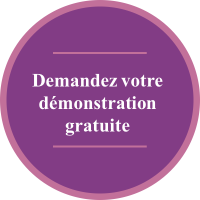 exemple call to action.png