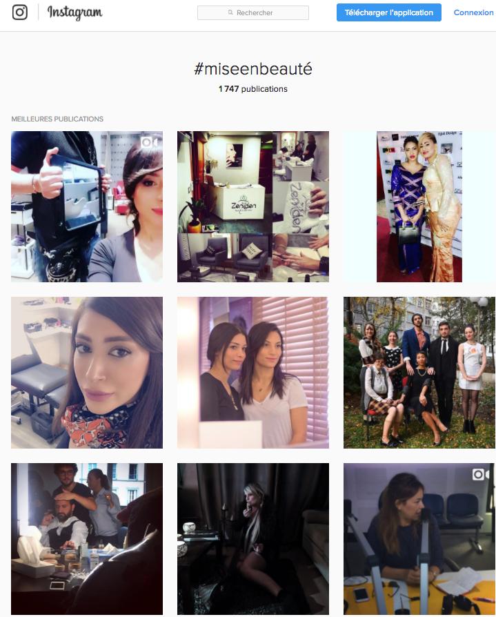exemple instagram beaute.png