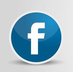 icone facebook.jpg