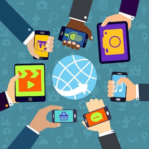 inclure digital dans marketing.jpg