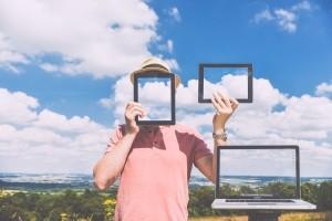 digitalisation_nouvelles_technologies.jpg