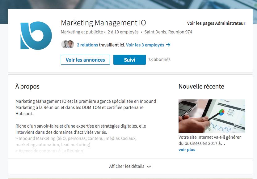 linkedin page entreprise.png