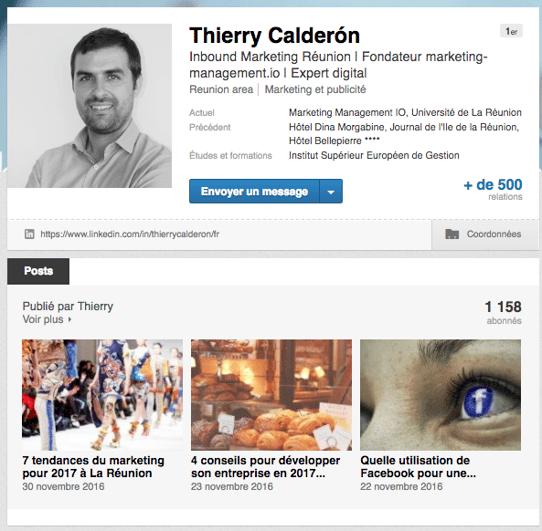 linkedin thierry calderon.png