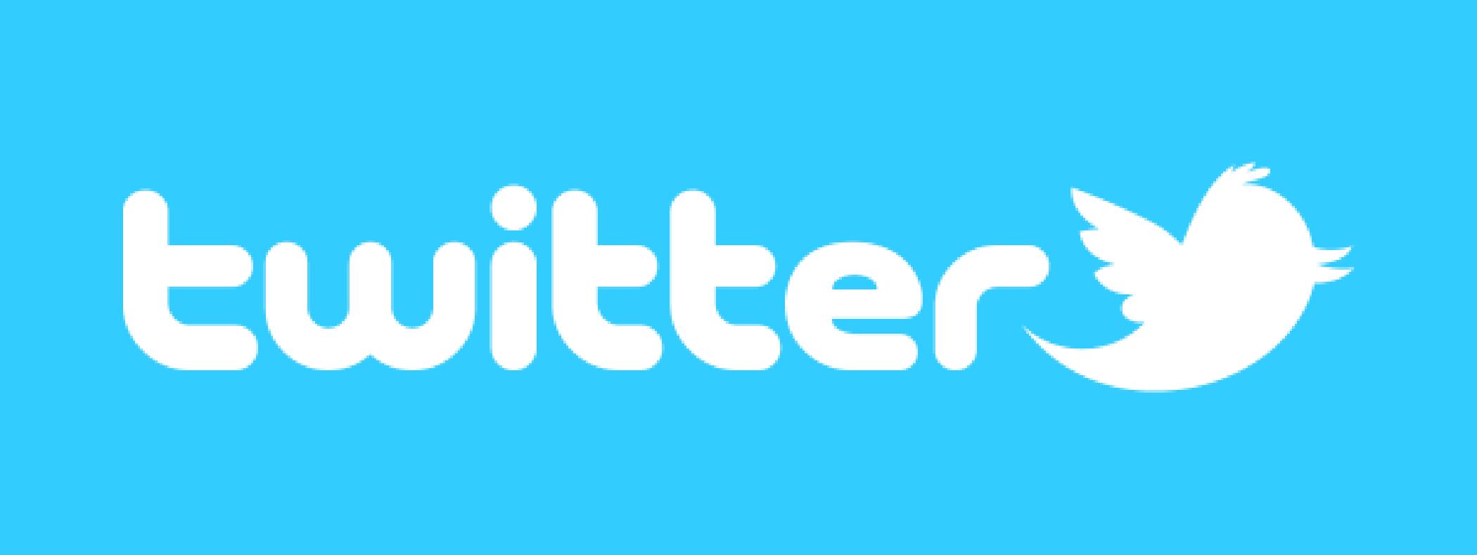 logo twitter.png