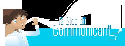 blogducommuniquant.png