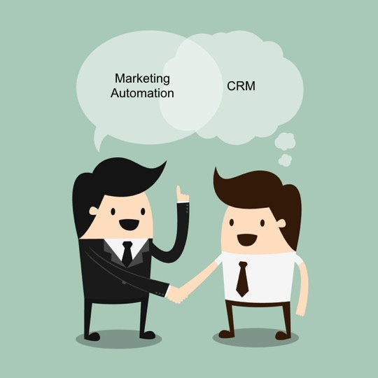 marketing automation crm.jpg