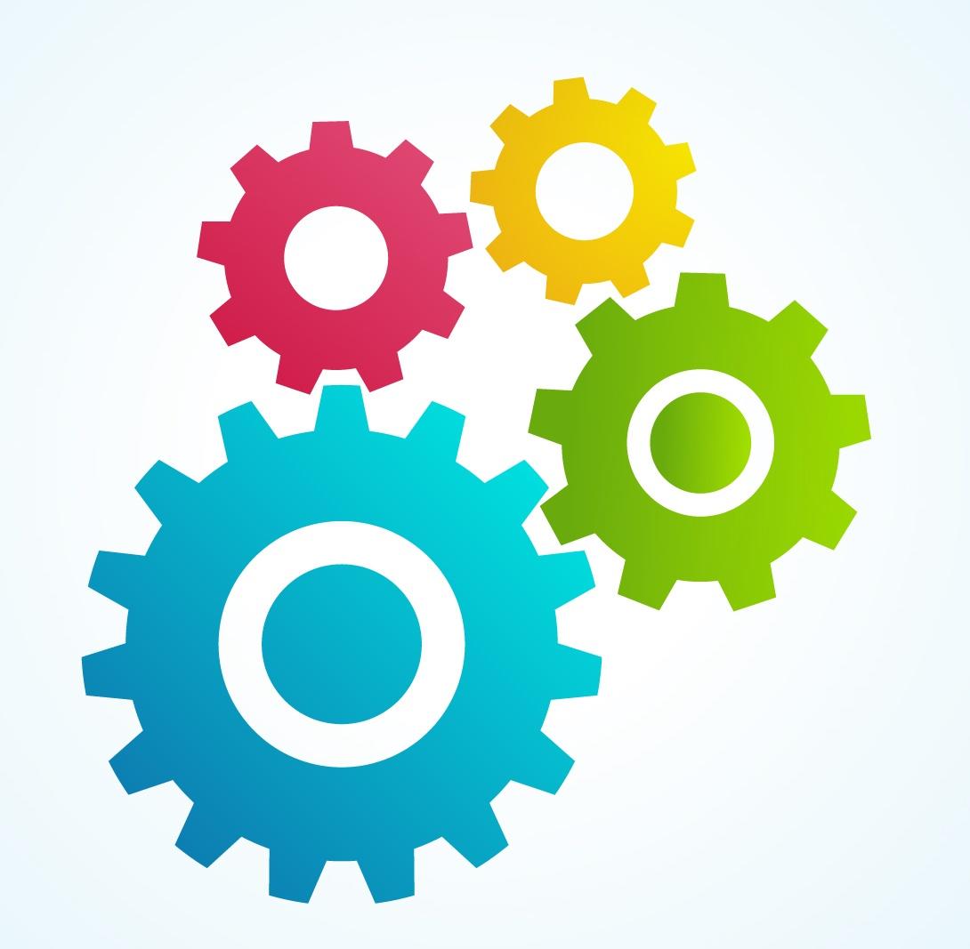 marketing automation pour trouver client.jpg