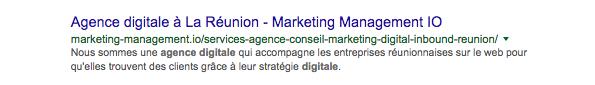 marketing digital a la reunion.png
