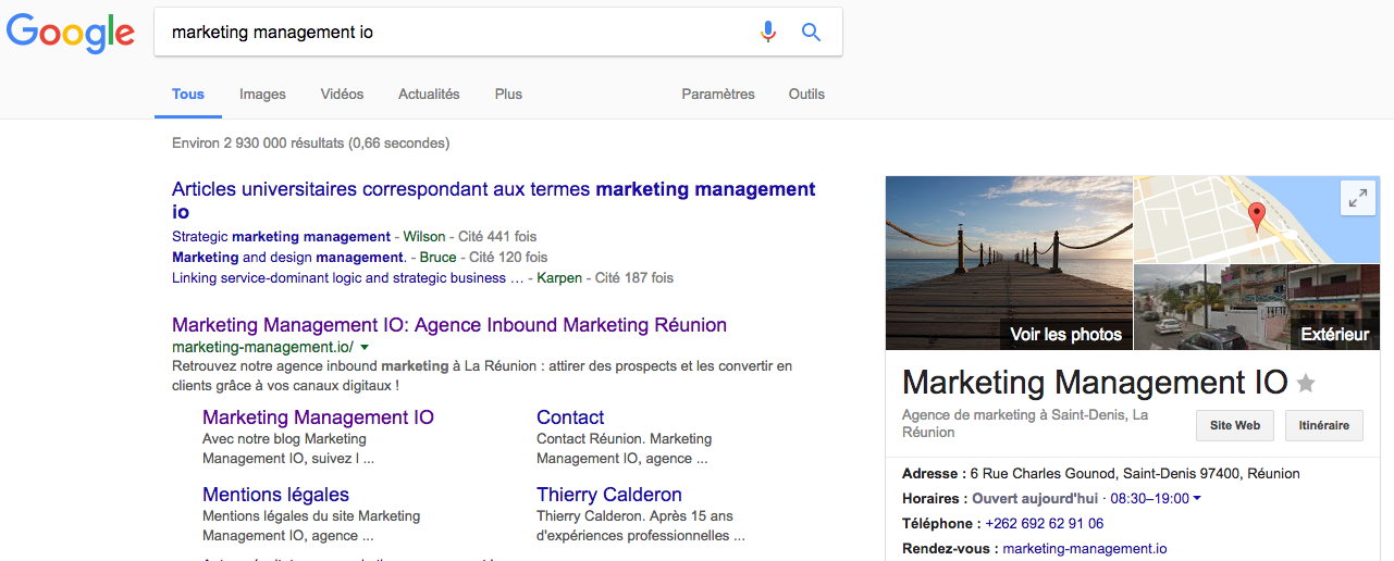marketing digital google.png