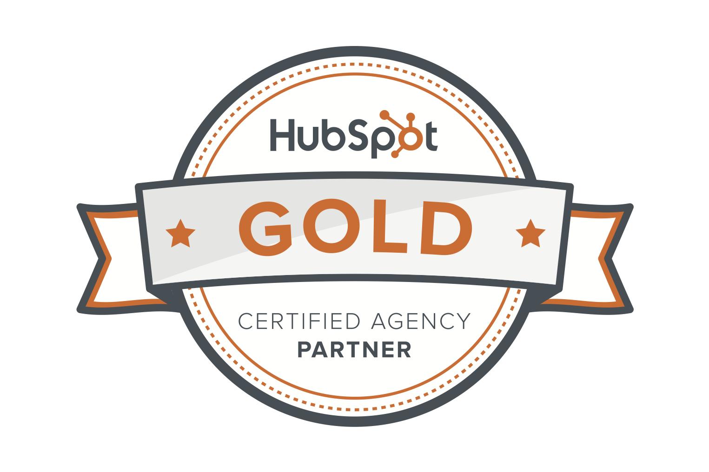 marketing management io agence inbound marketing Hubspot gold reunion.png