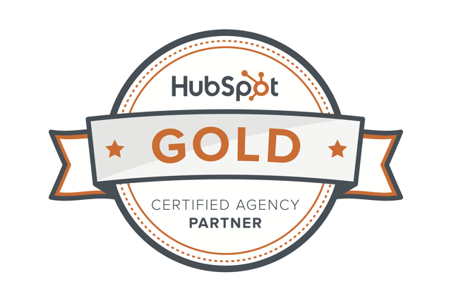marketing management io agence inbound marketing Hubspot gold reunion.png