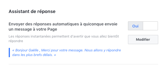 messagerie facebook.png
