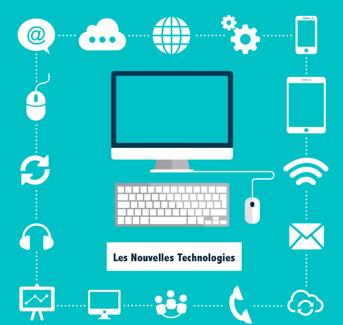 digitalisation_nouvelles-technologies_ntic.png