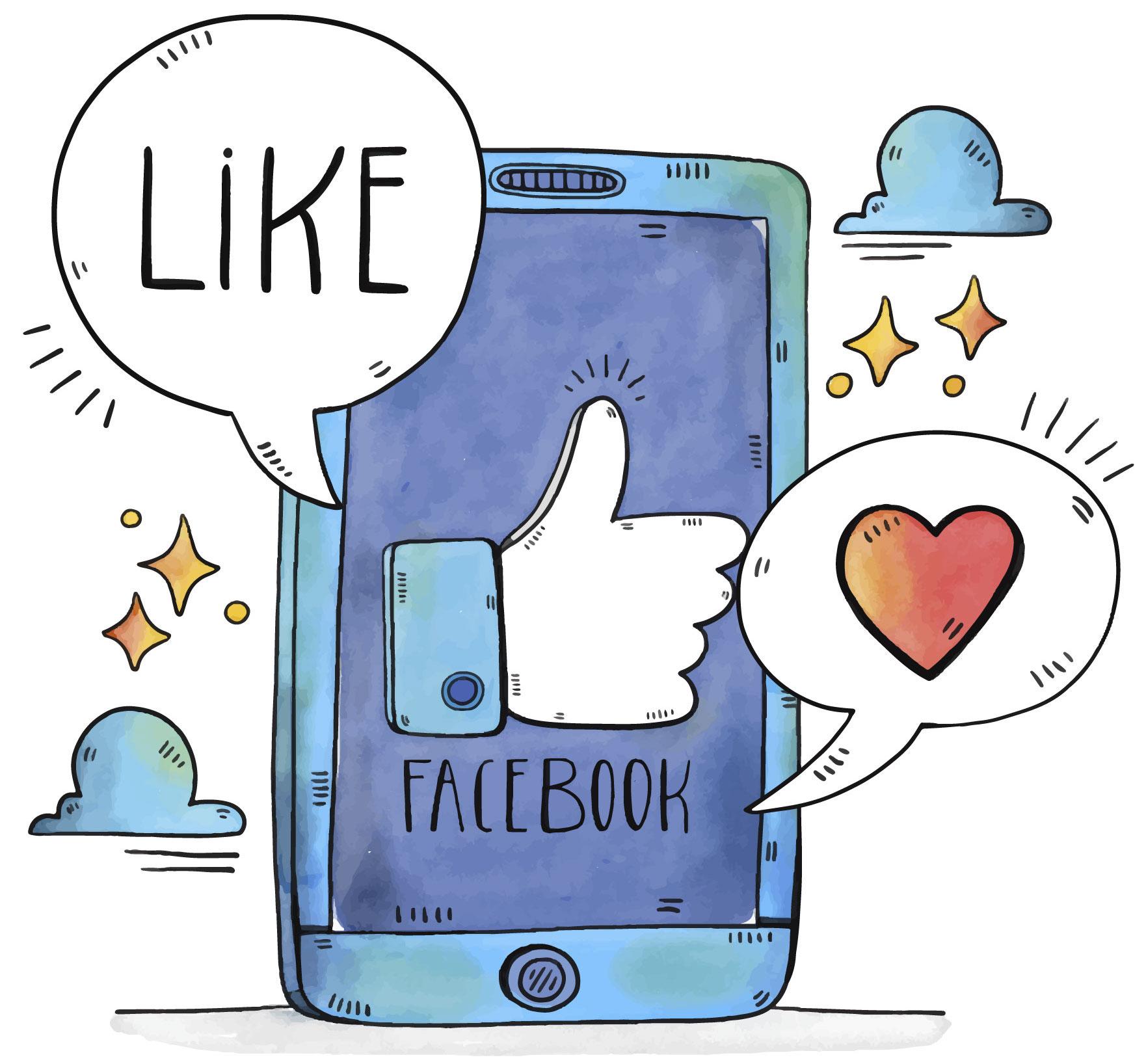 offline facebook.jpg