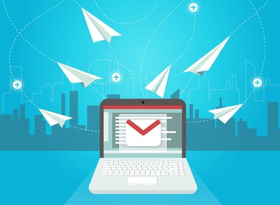 plateforme emailing.jpg