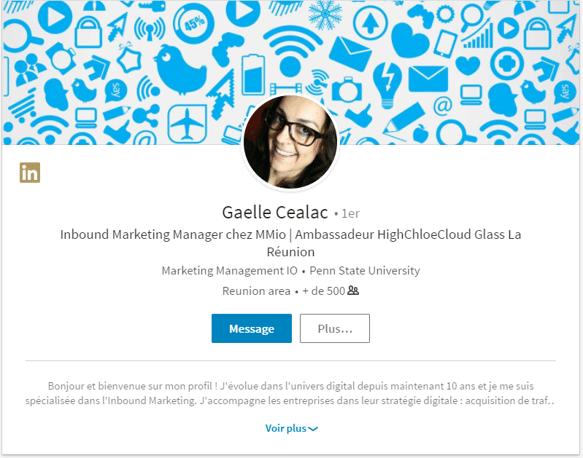 profil Linkedin Gaelle cealac.png