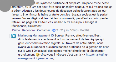 reponse commentaire facebook.png