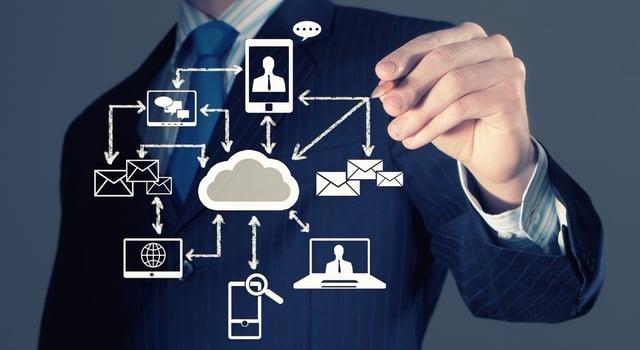 solutions-cloud.jpeg