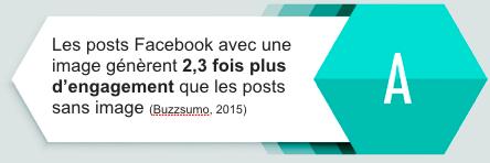clic-pub-facebook-reunion-statistiques