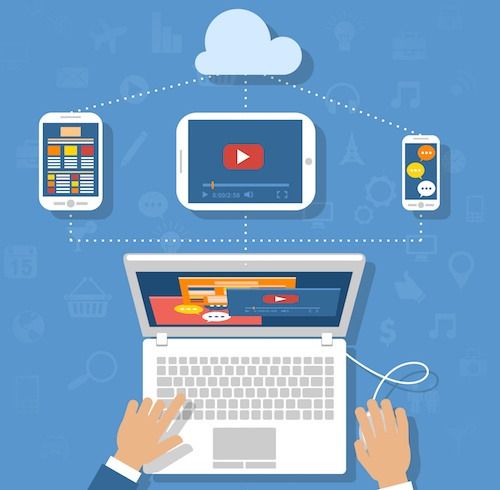 strategie marketing digital.jpg