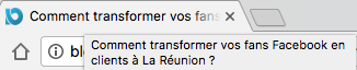 title referencement naturel reunion.png