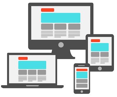 trouver client internet.jpg