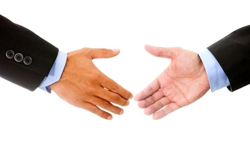 vendre entreprise la reunion offre