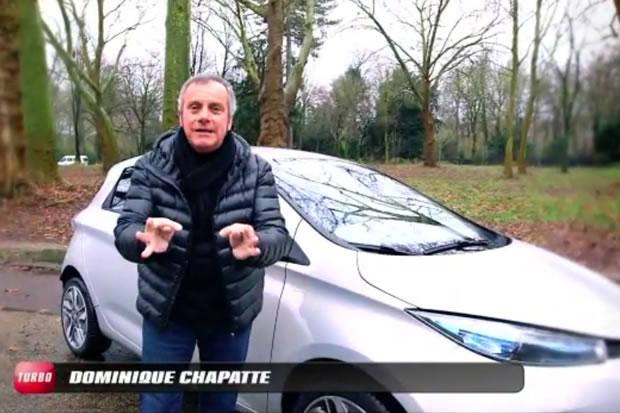 video-plan-marketing-review-dominiquechapatte.jpg