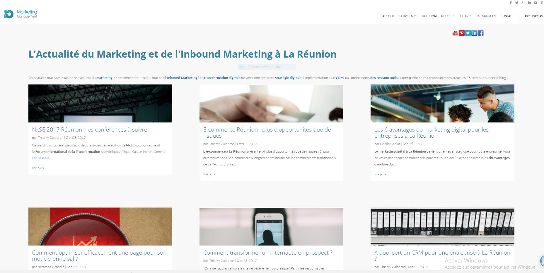 inbound marketing article contenu web.png