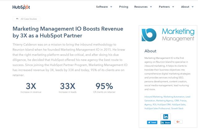 Etude de cas MMIO inbound marketing contenu web.png